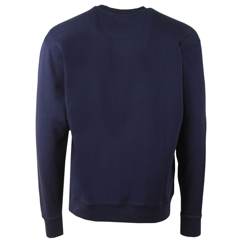 Classique Masterpiece Sweatshirt main image
