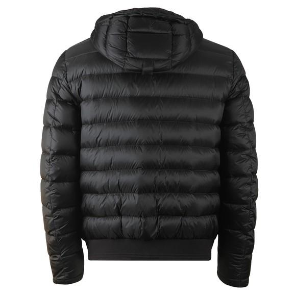 Belstaff Mens Black Streamline Jacket main image
