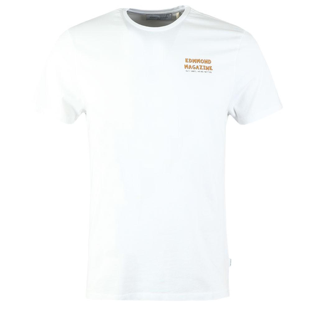 La Vie Simple Dog T Shirt