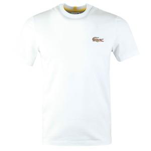 TH6281 Jaguar T-Shirt