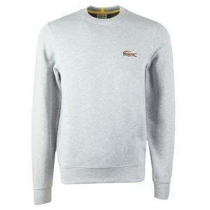SH6282 Jaguar Sweatshirt