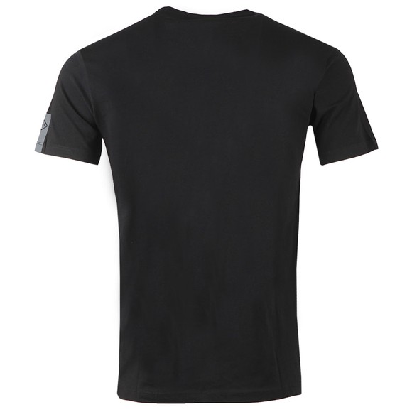 Replay Mens Black M3135 T-Shirt