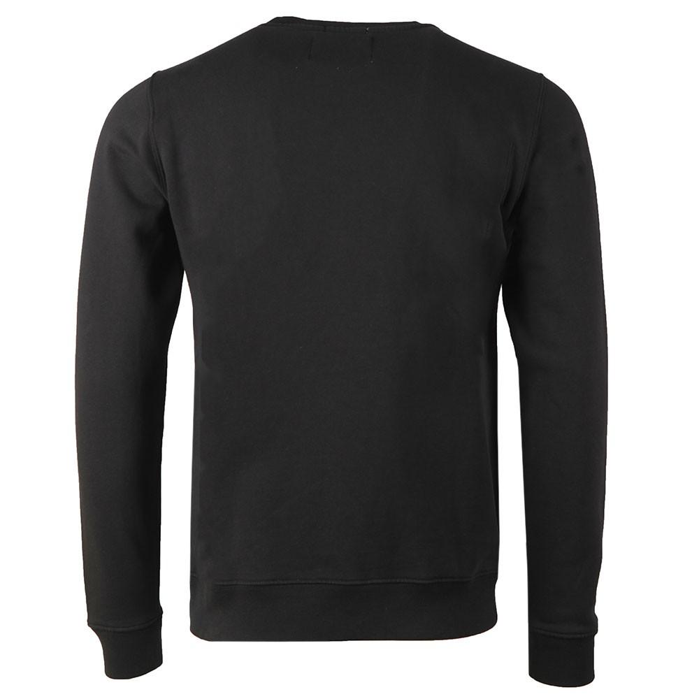 M3243 Sweatshirt main image