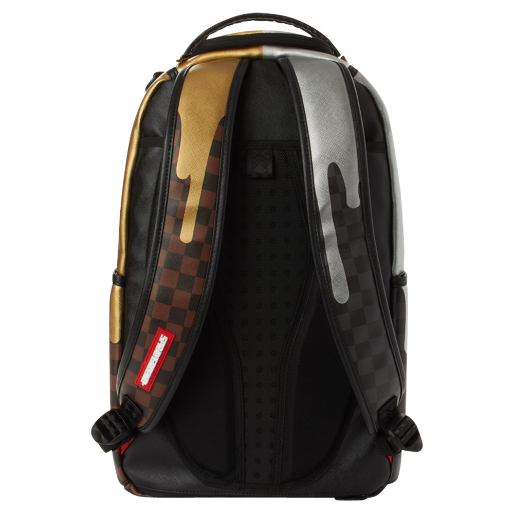 Double Drip Backpack main image