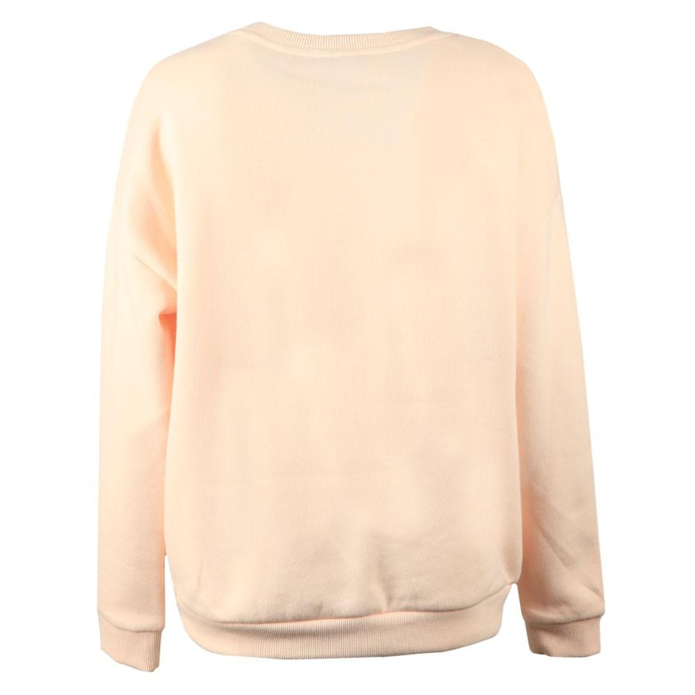 Established Crew Sweatshirt main image