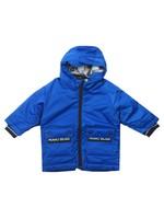J06215 Jacket