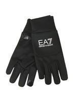 Train Softshell Gloves