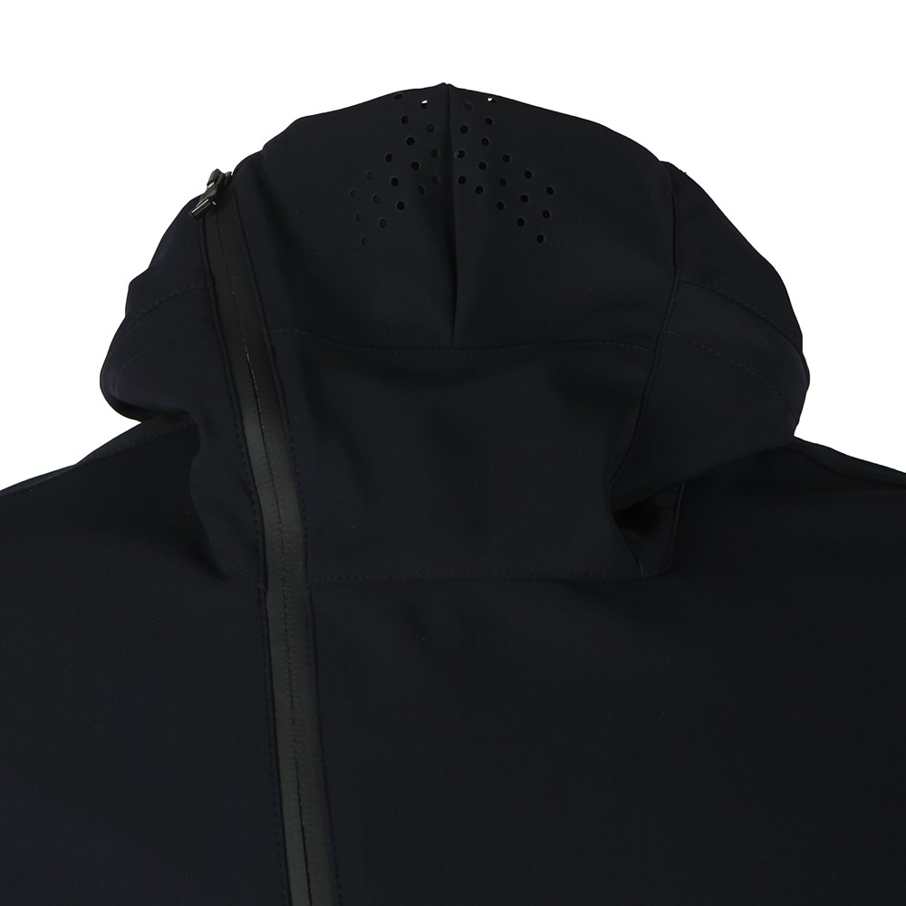 B-IN Hooded Shell Jacket main image