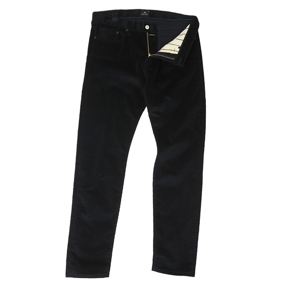 PS Paul Smith Mens Blue Cord Jean