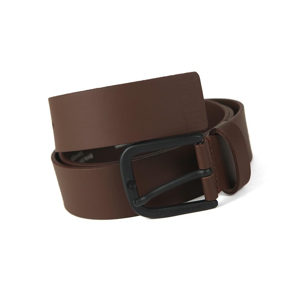 Boldy Belt main image