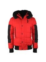 Bretton Jacket