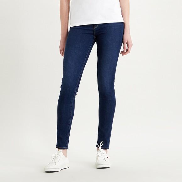 Levi's ® Womens Bogota Feels 721 High Rise Skinny Jean