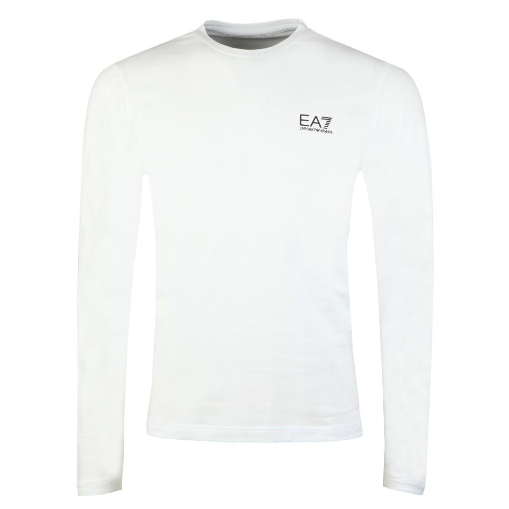 Core LS T-Shirt main image