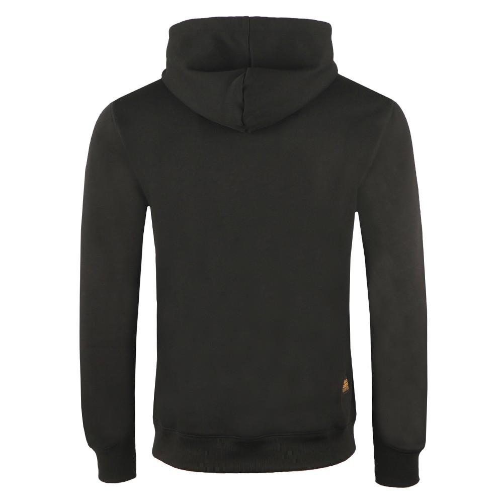 Premium Core Hooded Sweatshirt main image