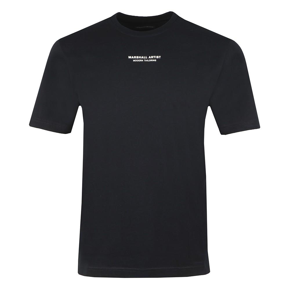 Siren Injection T-Shirt main image