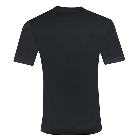 Marshall Artist Mens Blue Siren Injection T-Shirt main image