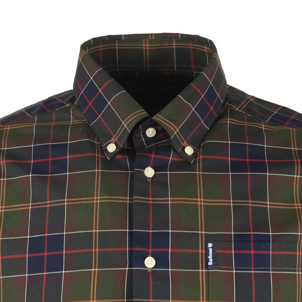 Wetheram Shirt main image