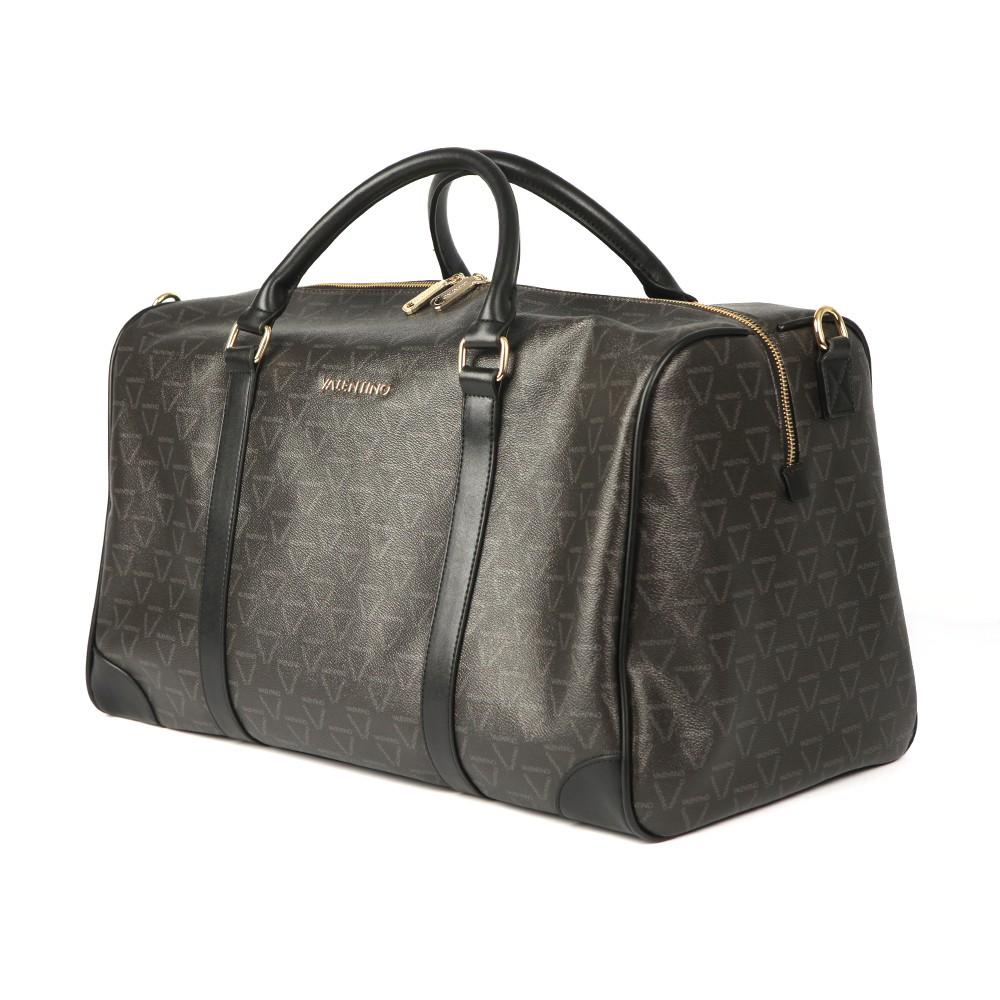 Liuto Duffle Bag main image