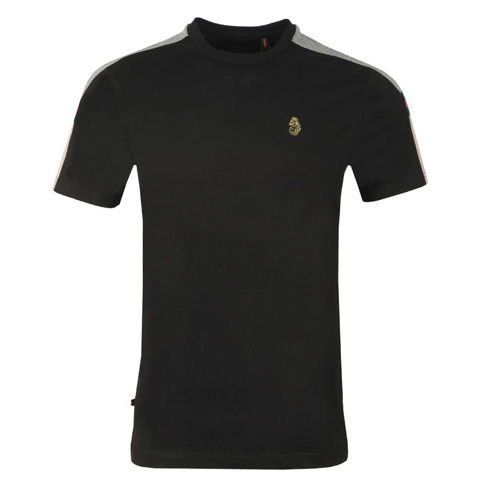 Hail T-Shirt main image