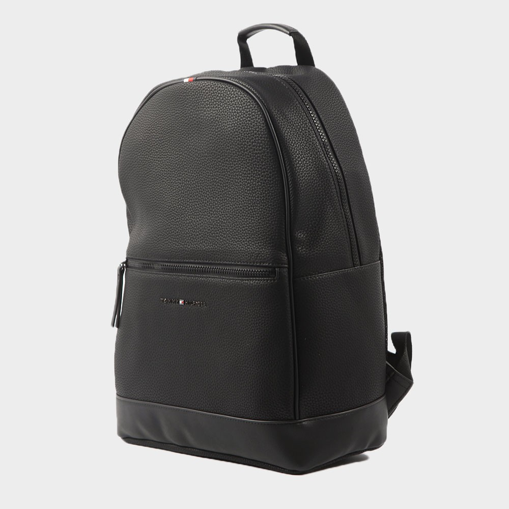 Essential Backpack main image