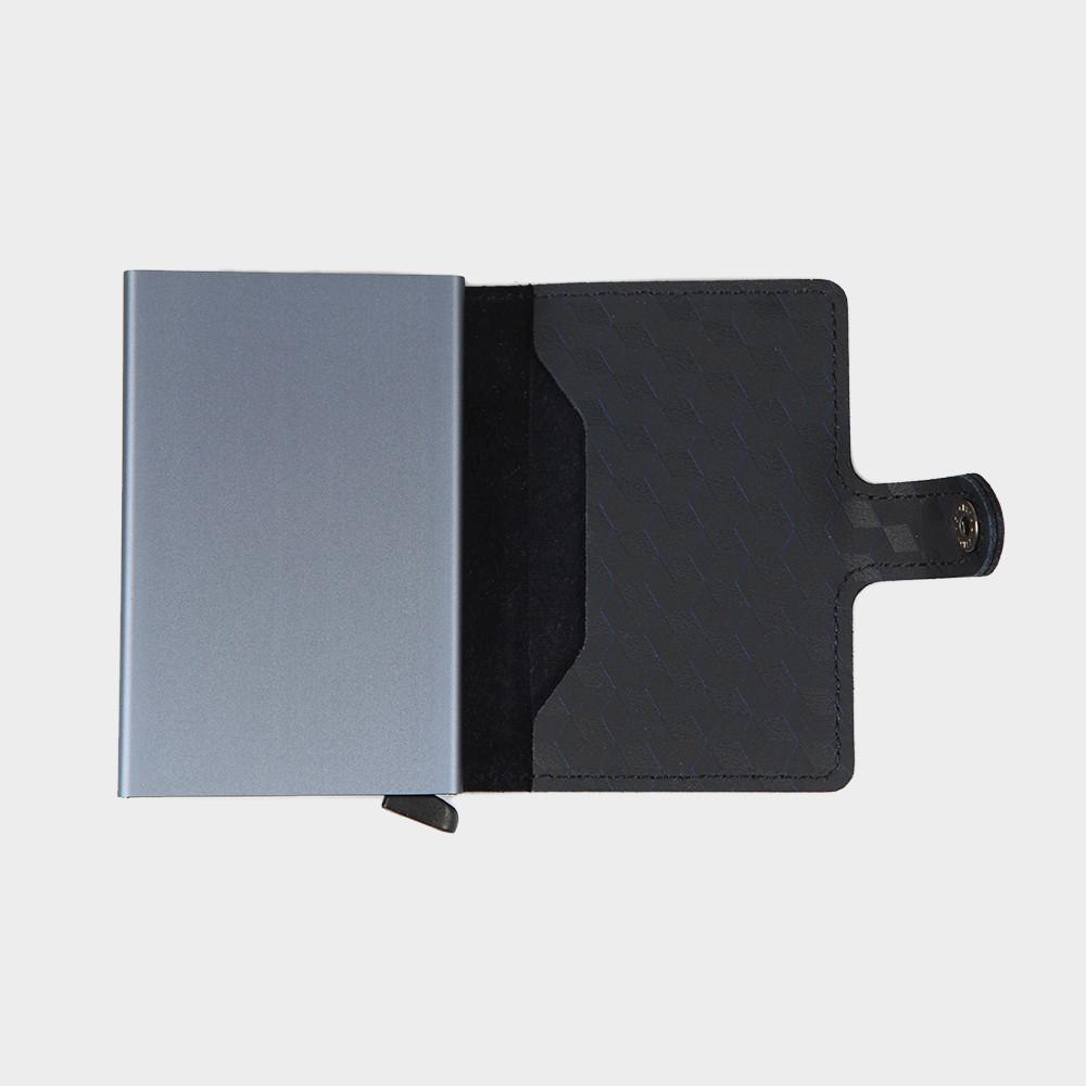 Mini Optical Wallet main image