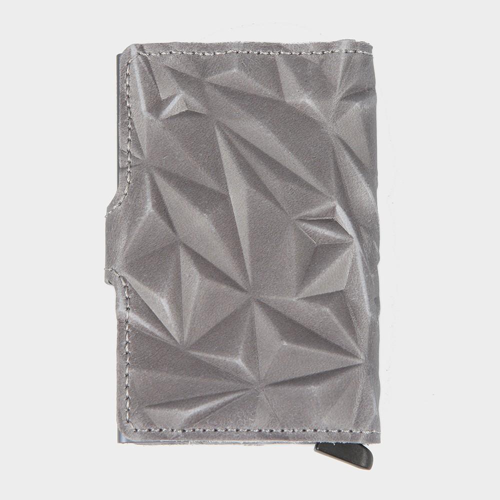 Mini Prism Wallet main image