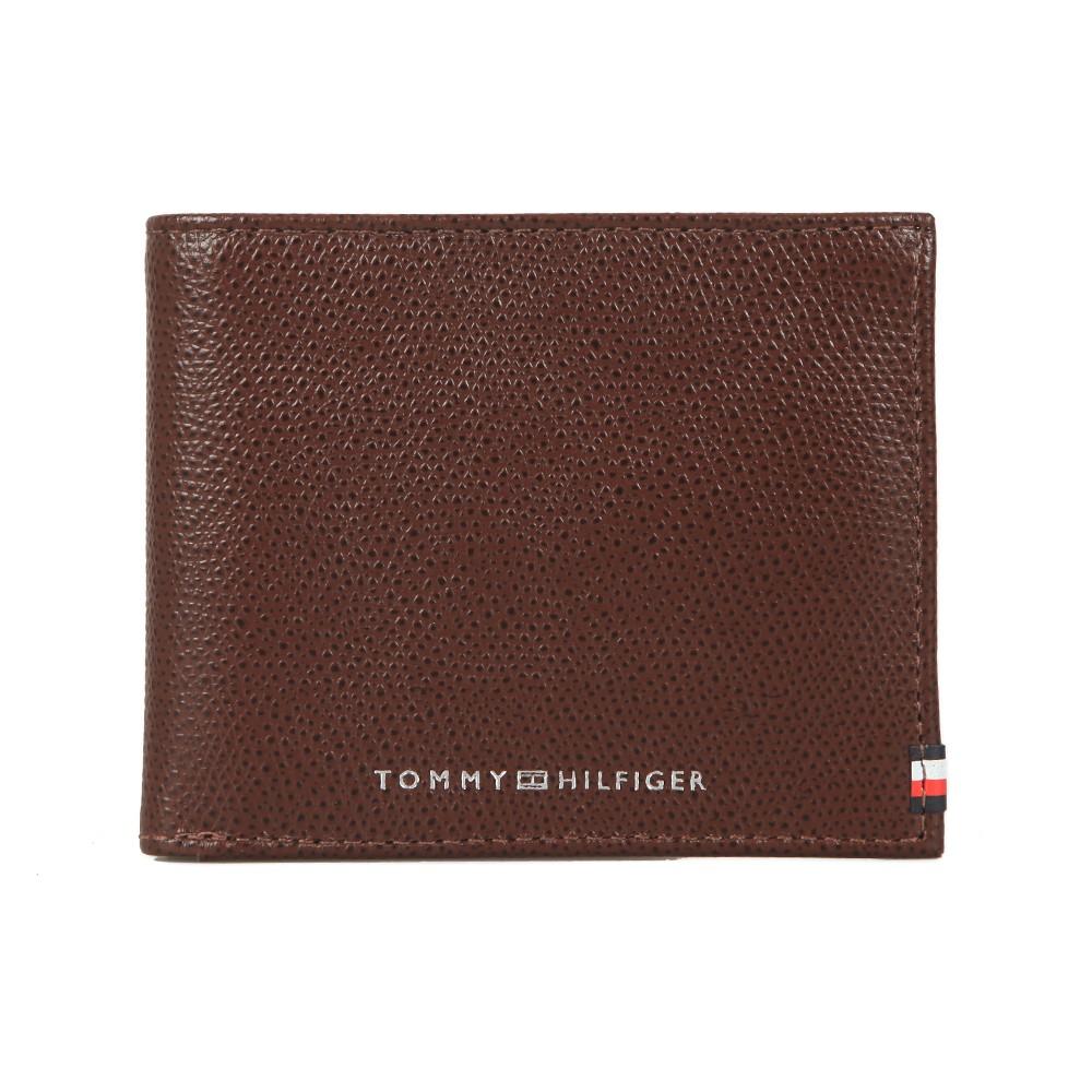 Business Mini CC Wallet main image