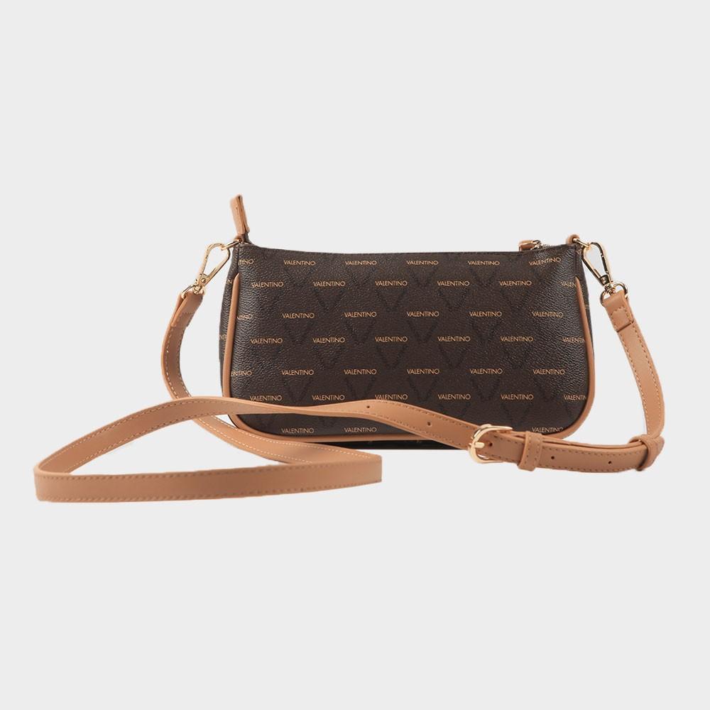 Liuto Small Bag main image
