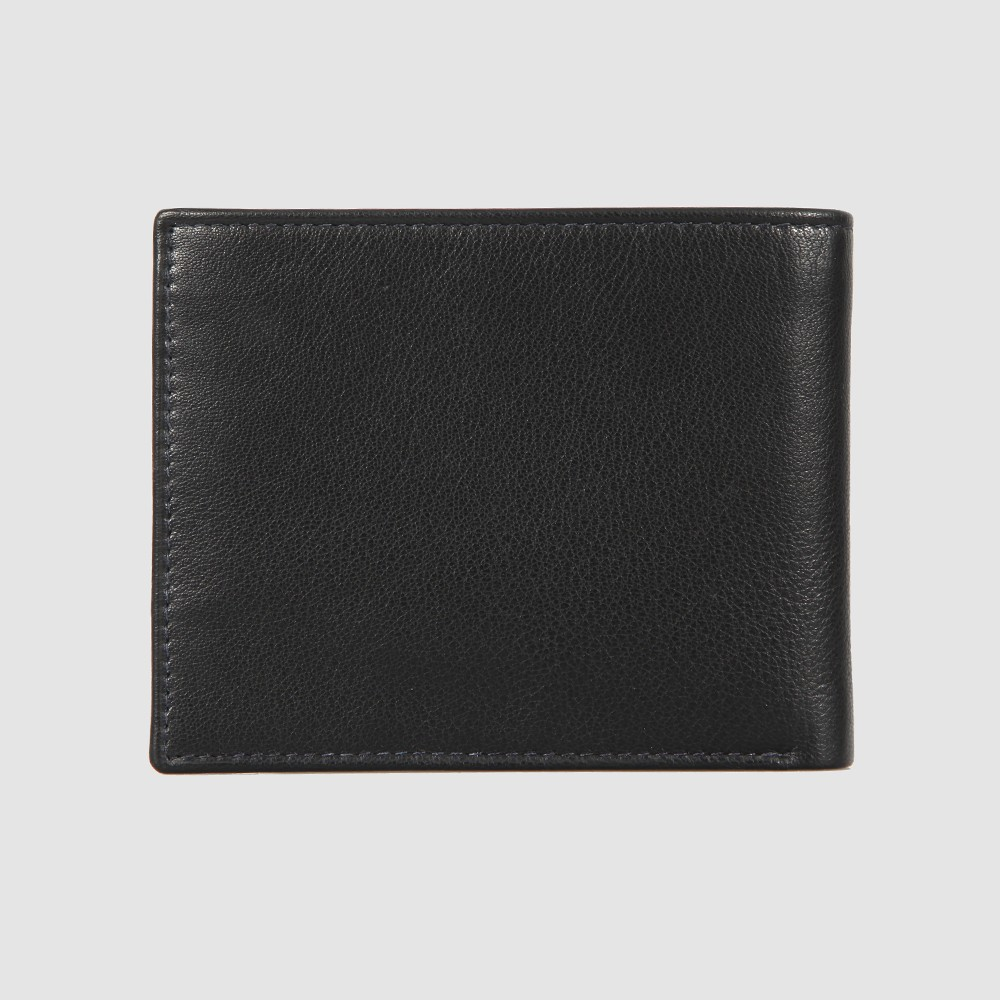 Adrian Wallet main image
