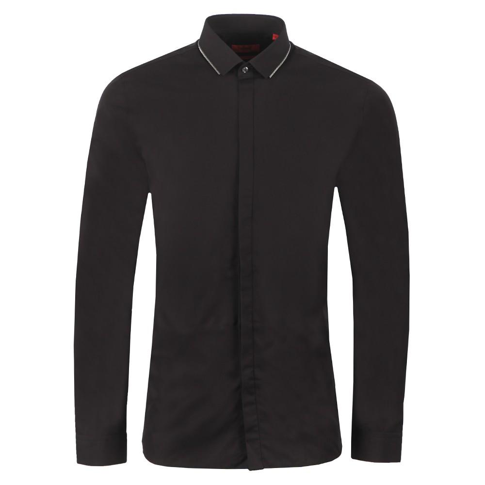 Evidio Shirt