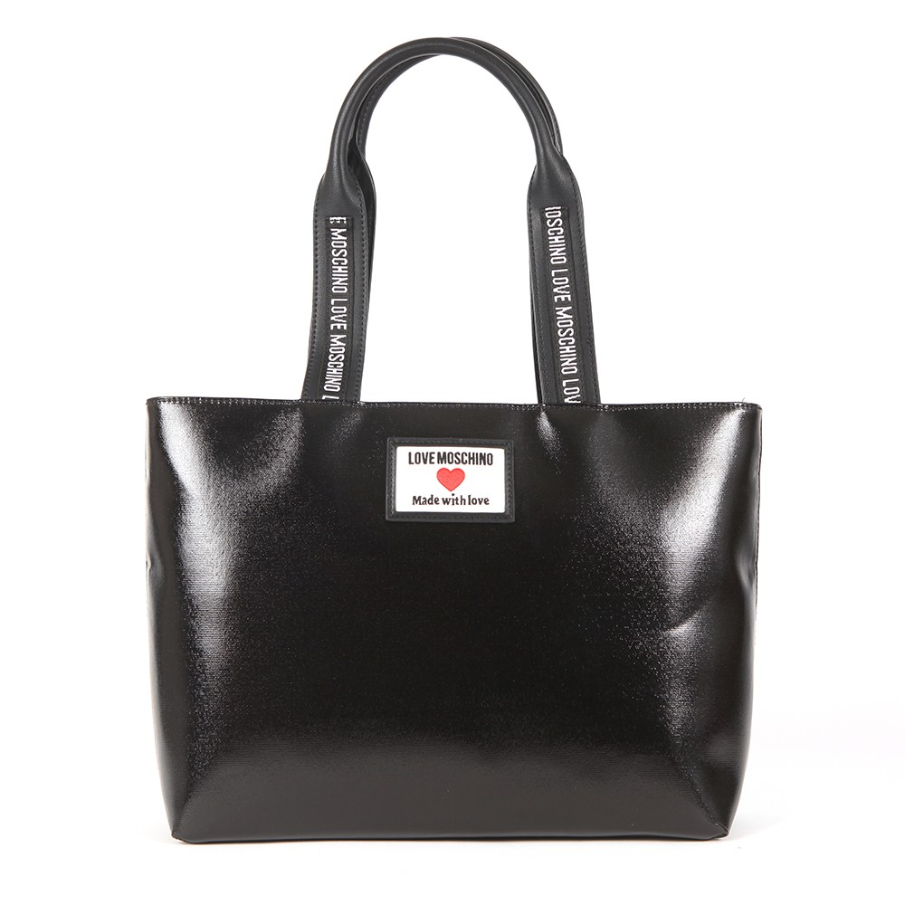 Made With Love Tote main image