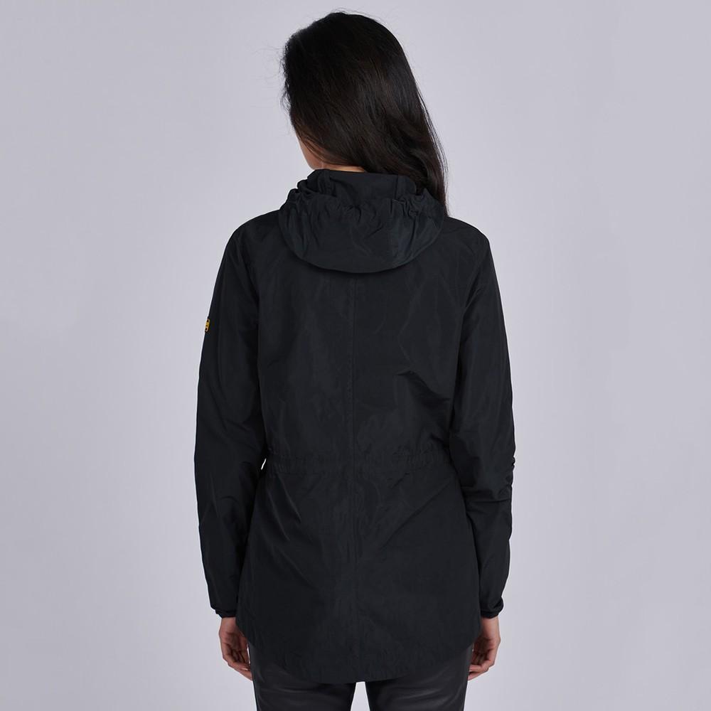 Rollcage Showerproof Jacket main image