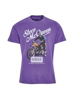 Enduro T-Shirt