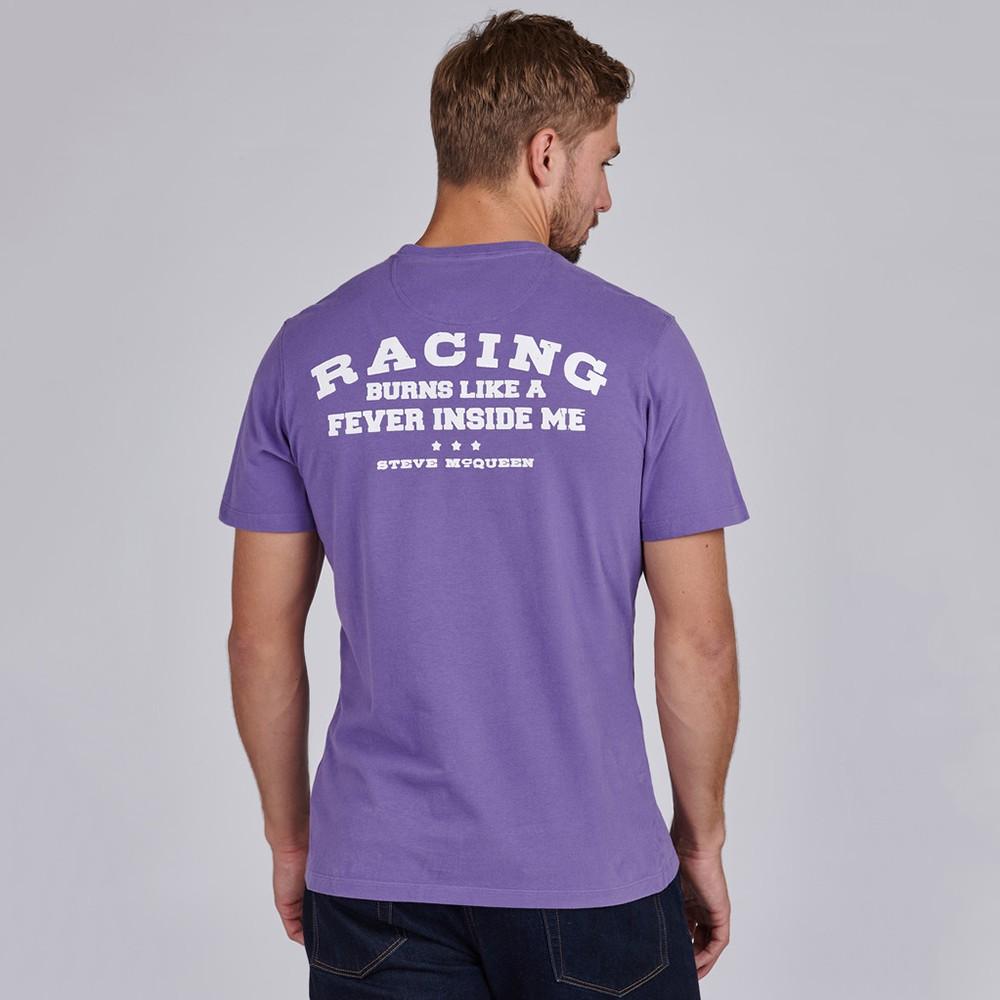 Enduro T-Shirt main image