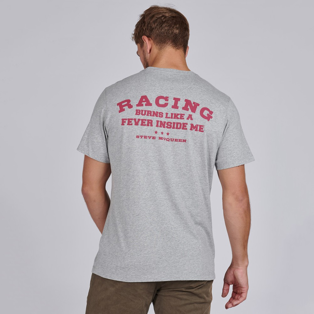 Enduro T-Shirt main image