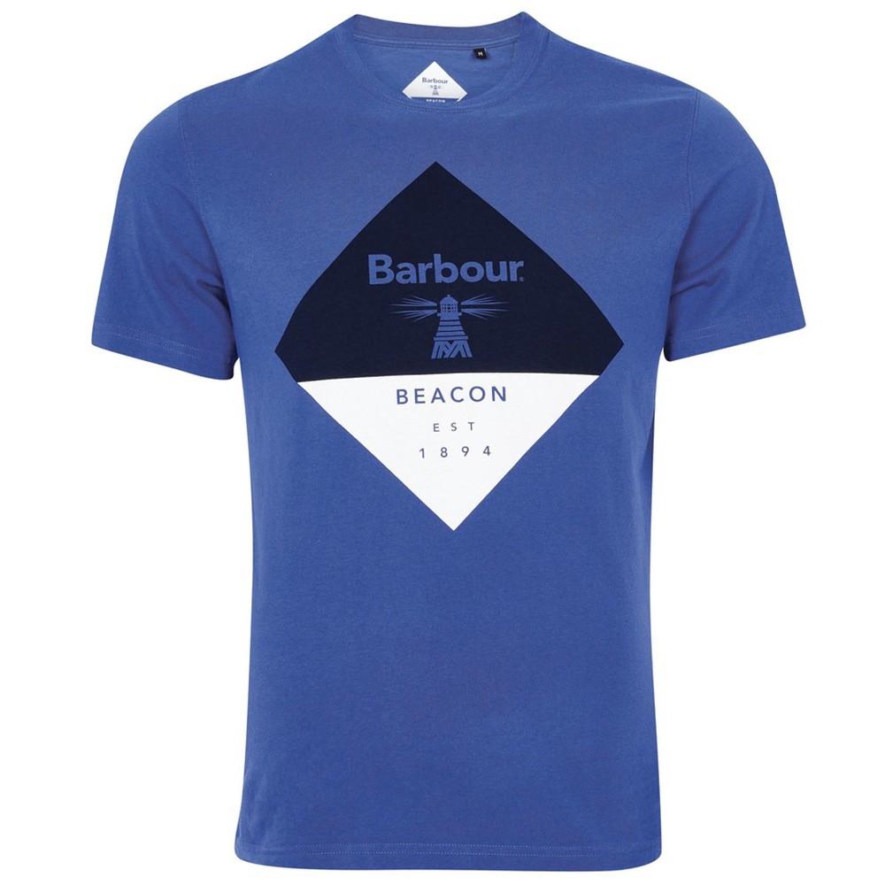 Diamond T-Shirt main image