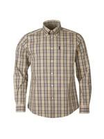 Tartan 17 Shirt