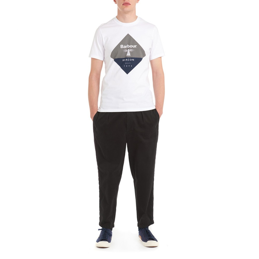 Diamond T-Shirt main image
