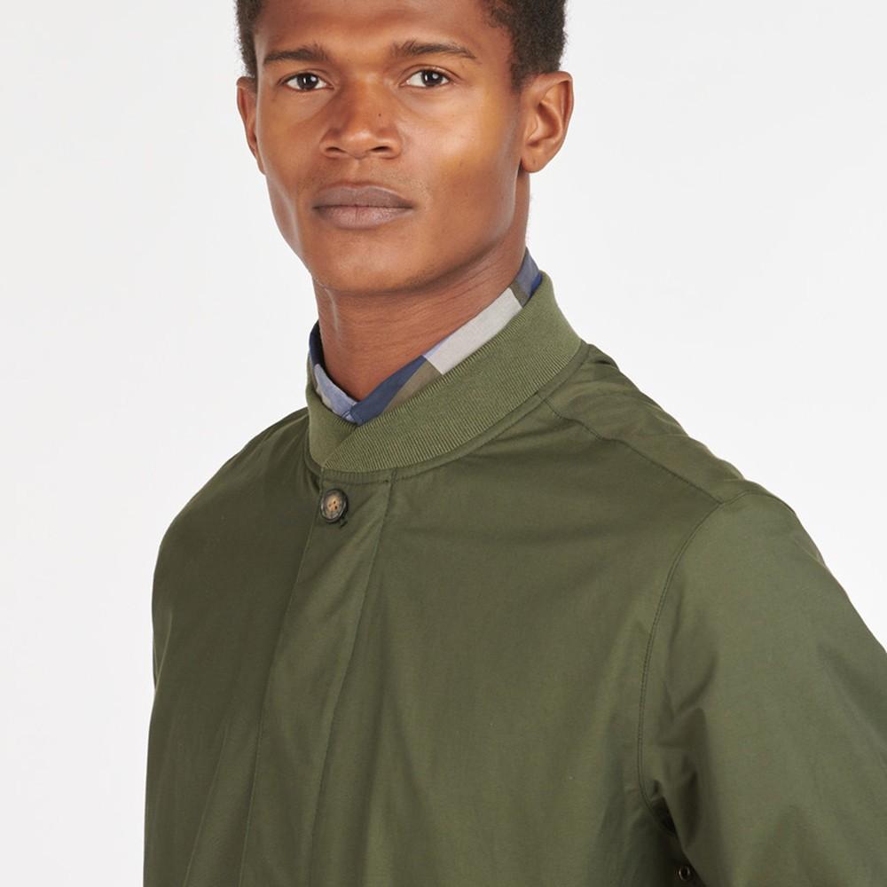 Bromar Jacket main image