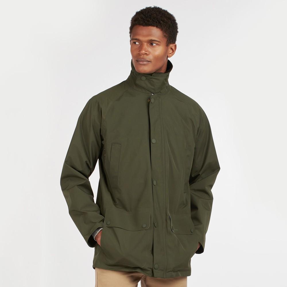 Bodell Jacket main image