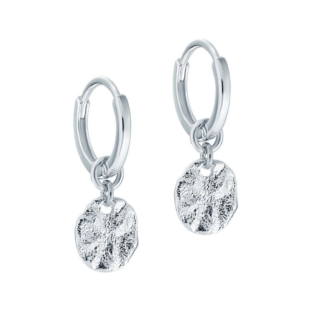 Marrie Moonrock Earring main image