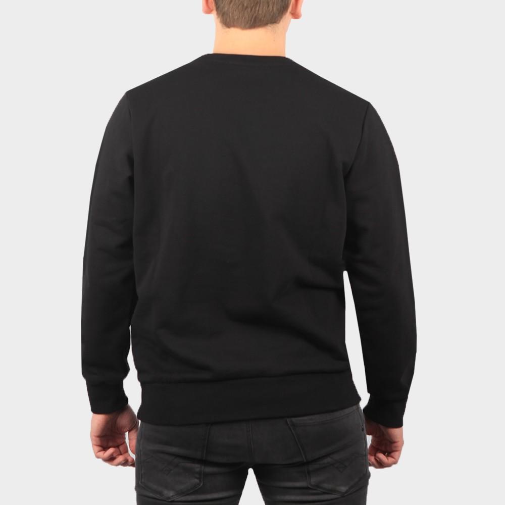 Cuty Sweatshirt main image