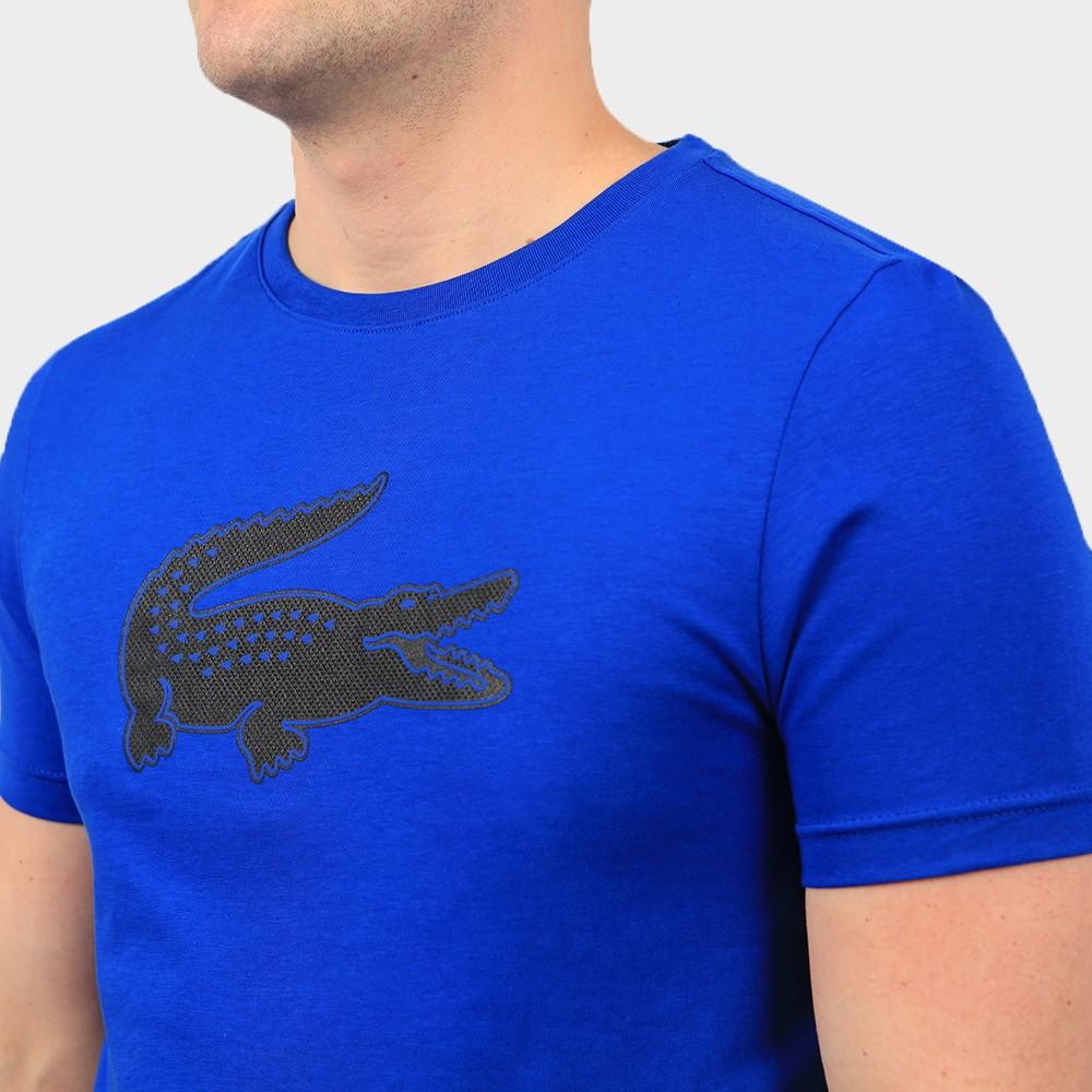 TH2042 3D Print T-Shirt main image