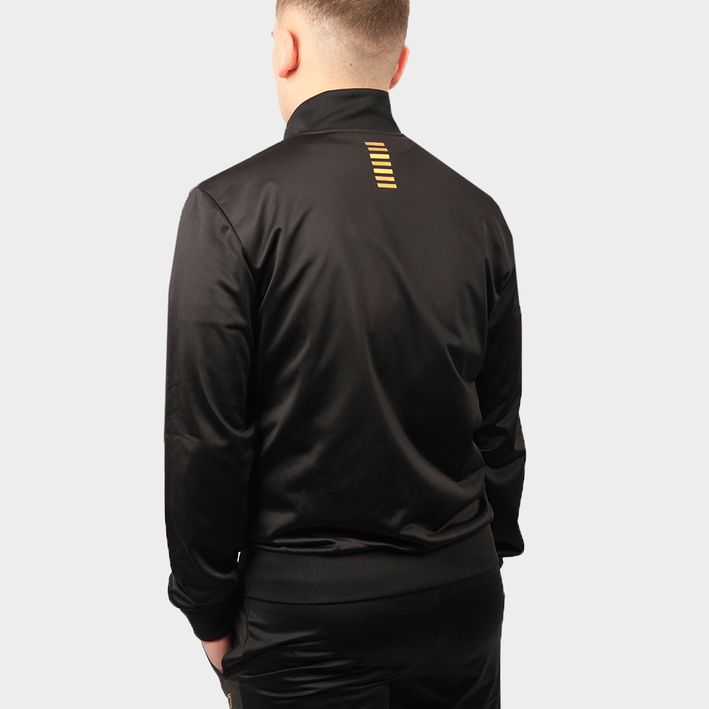 Small Logo Tricot Tracksuit main image