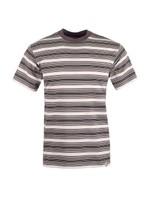 Otis Stripe T Shirt