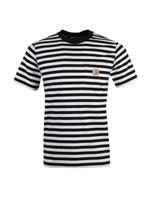 Scotty Pocket T Shirt