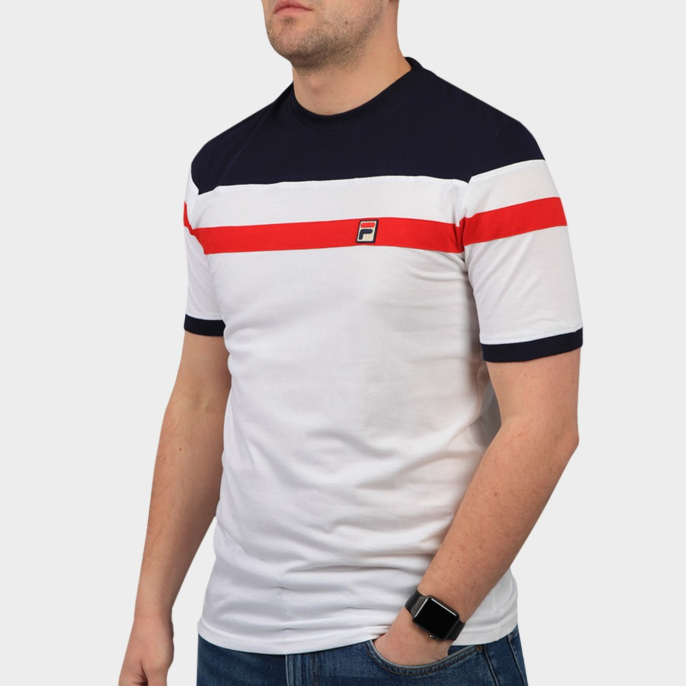 Sten T Shirt main image