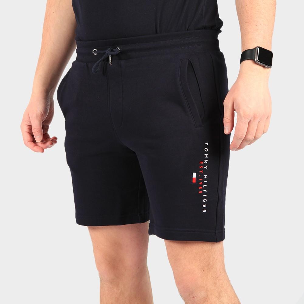 Essential Sweat Short main image