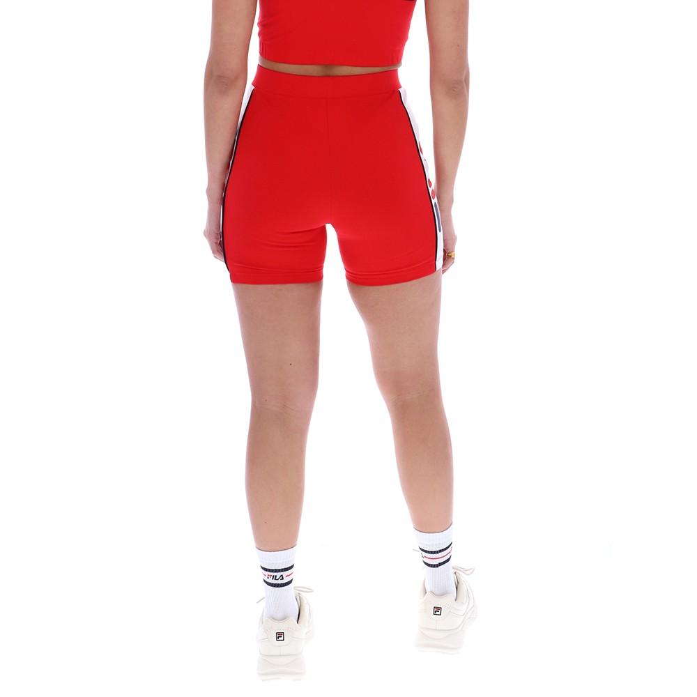 Trina Mini Shorts main image