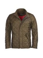 Flyweight Chelsea Quilt Jacket